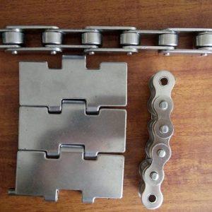 nhong-xich-140-28b