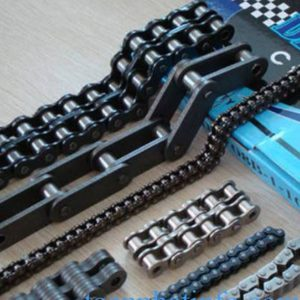 xich-buoc-doi-double-pitch-roller-chains-